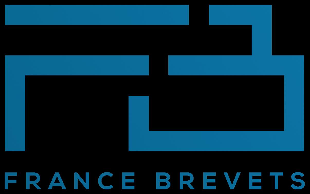 France Brevets Bleu