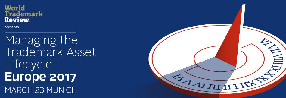 MTAL Europe Cvent header