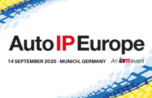 AUTO IP EUROPE 2020 - 304x196