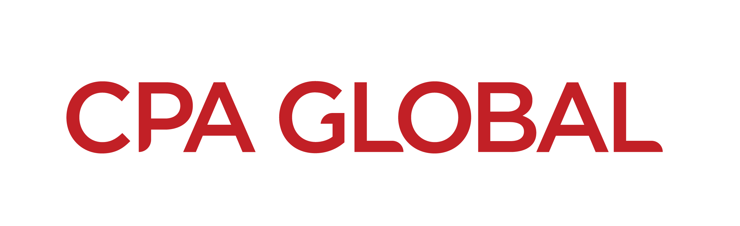 CPA Global - IPBC Global 2019