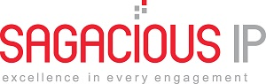 Sagacious Logo