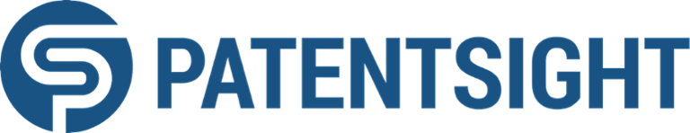 Patentsight_logo_new_good