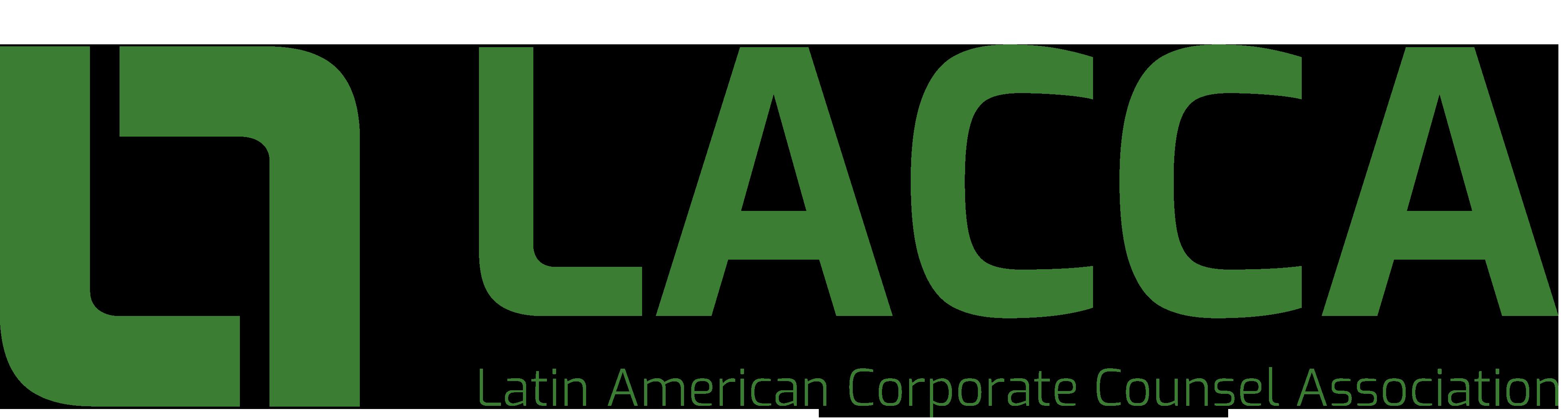LACCA_logo_300dpi