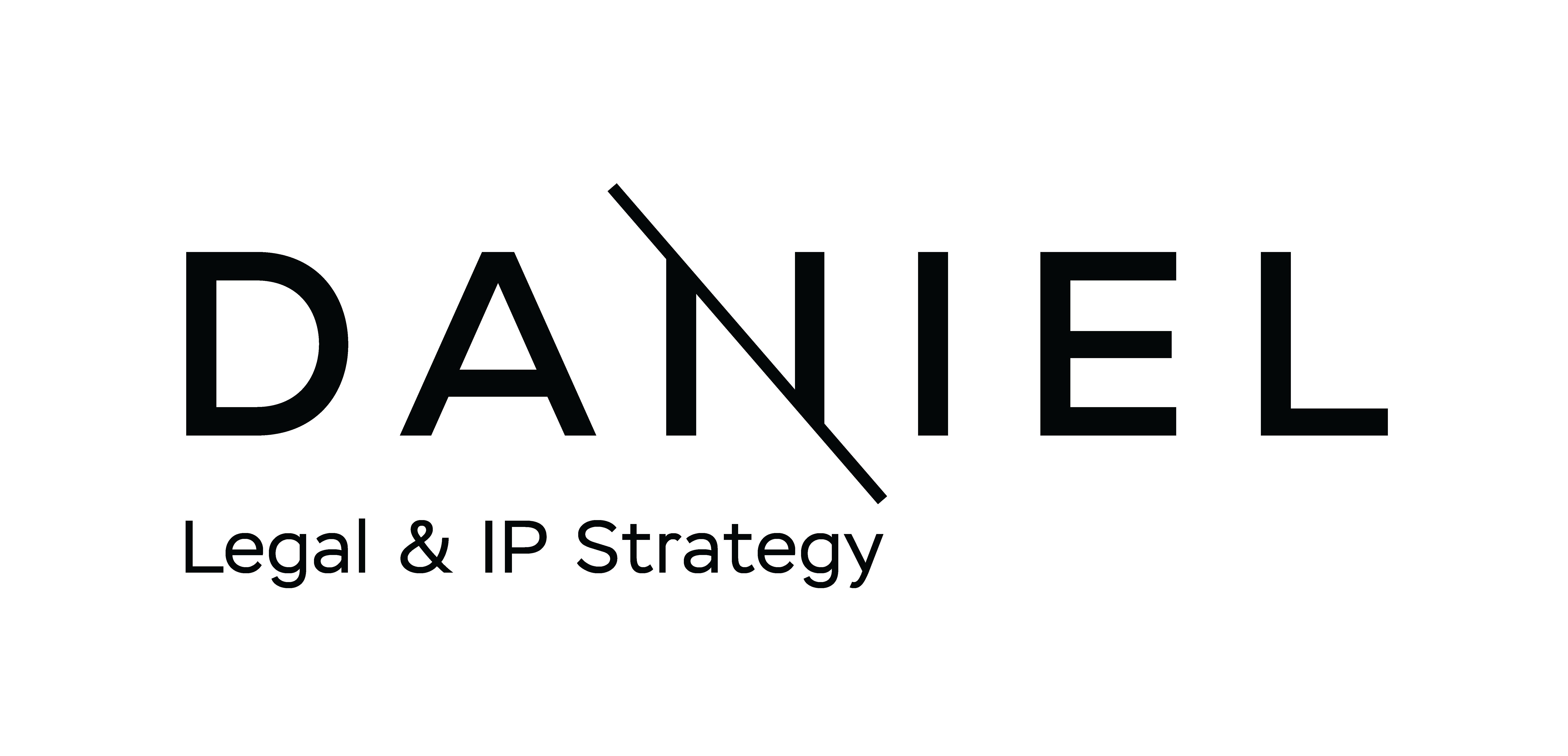Daniel IP - Patent Licensing 2018