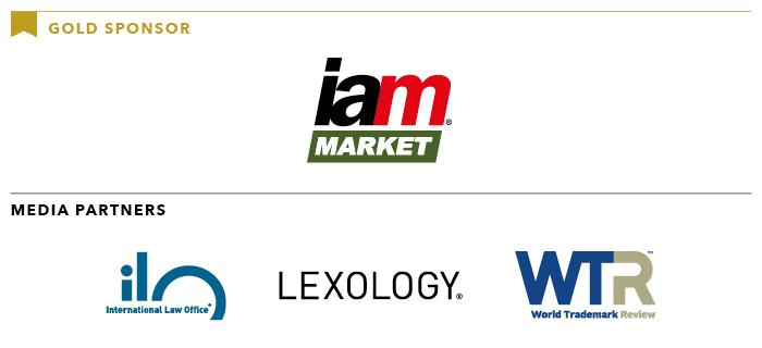 Pharma-Bio-2019-sponsor-image-V1