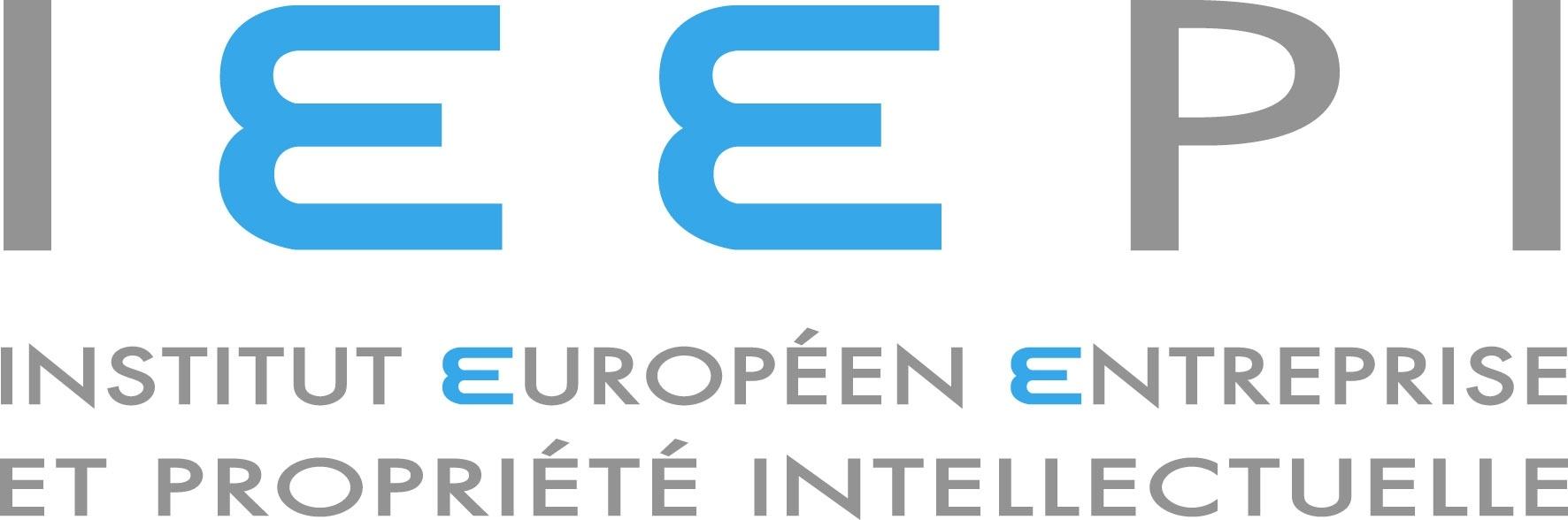 logo_IEEPI_HD