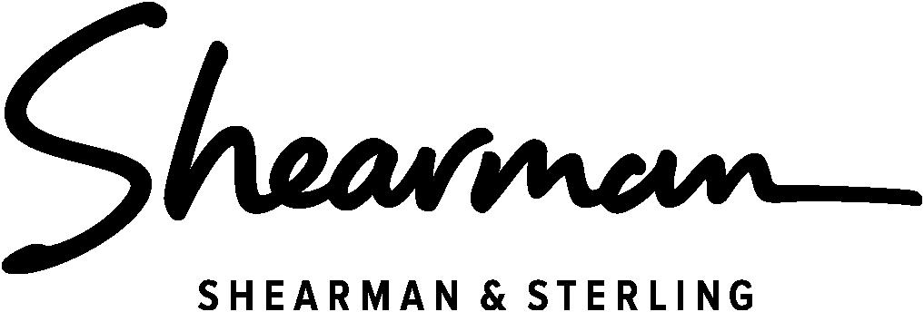 Shearman logo - NEW (png)