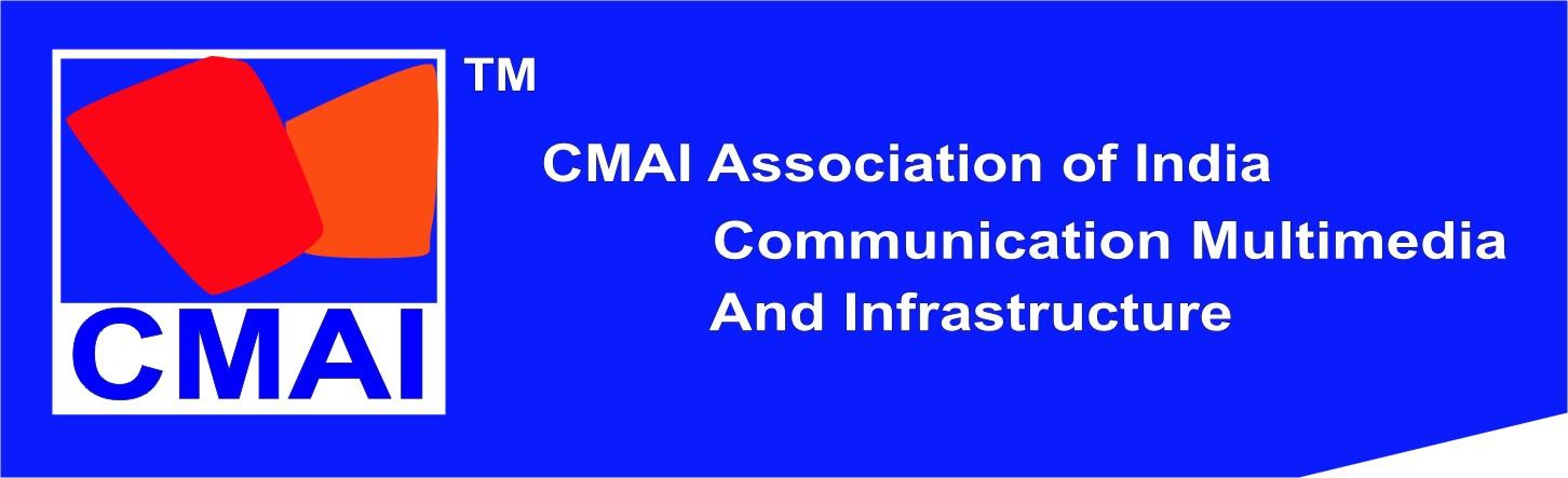 CMAI Logo
