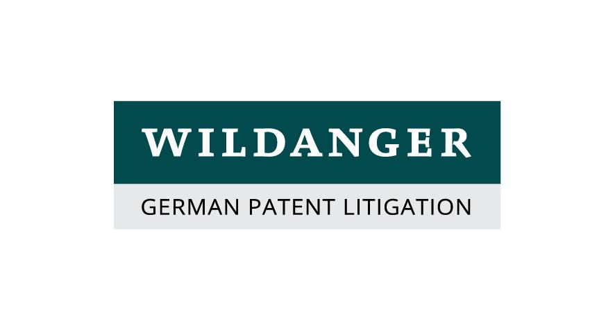 Wildanger Logo