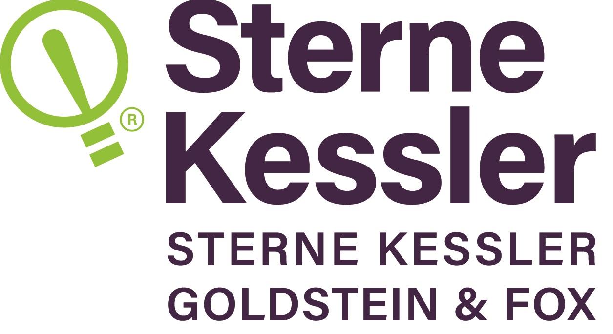 Sterne logo 2018