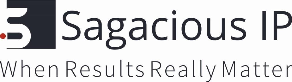 Sagacious IP Logo- web