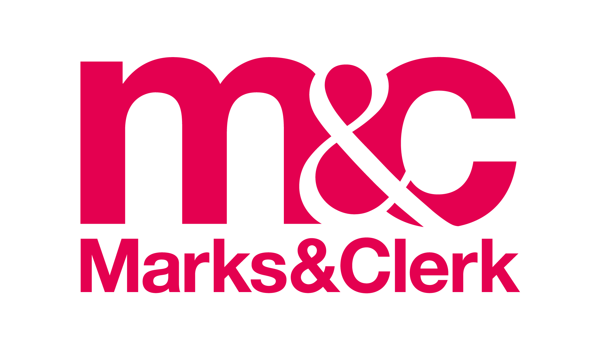 M&C Marks&Clerk_Stacked logo_RGB