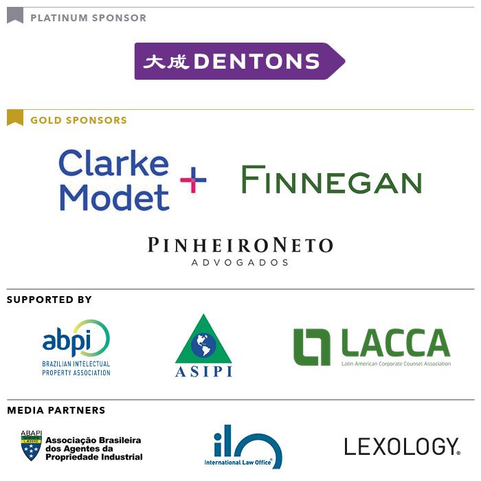 IPBC Latin America 2019 - Sponsor Image 15.11