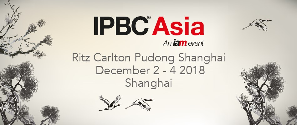 IPBC-ASIA-2018-WEBSITE-BANNER-01