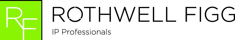 Rothwell Figg Logo