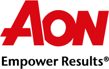 Aon_Logo_Tagline_CMYK_Red2