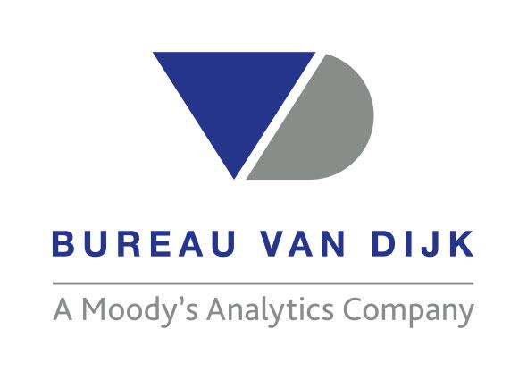 BvD-Moody's-Logo-(CMYK)