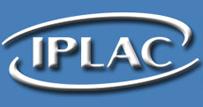 IPLAC