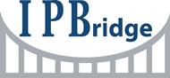 IPBridge