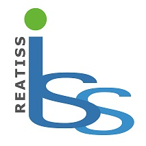 REATISS_logo_RESIZED