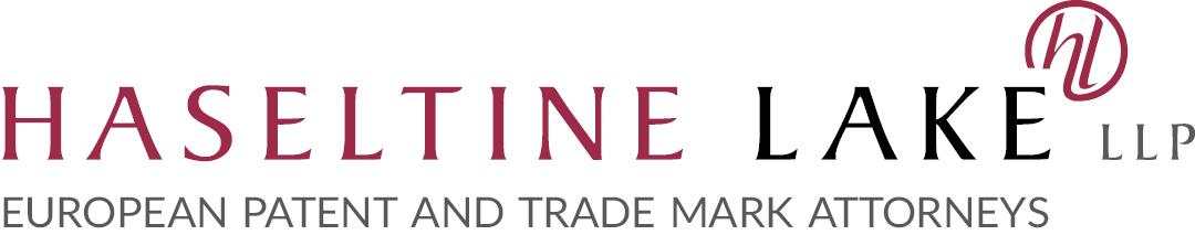 Haseltine Lake New logo