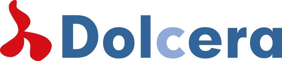 dolcera_logo_small