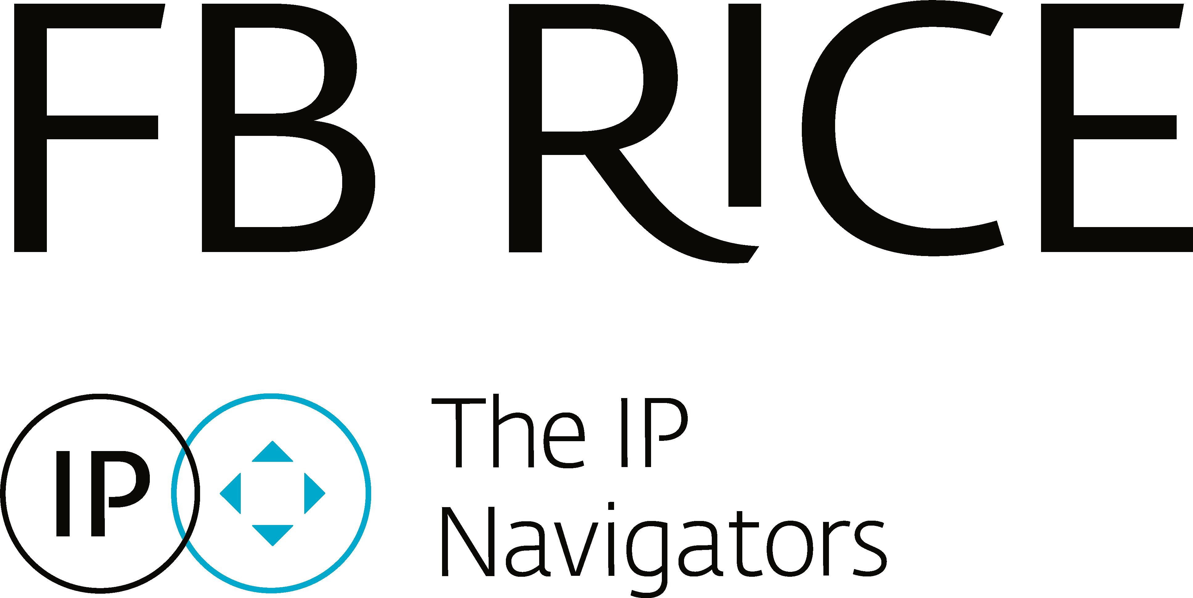 FBR_Logo+Symbol_stacked_2PMS
