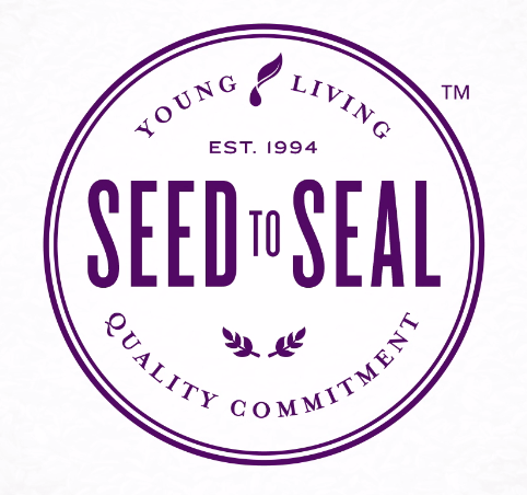 Young Living_logo