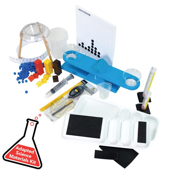 1-08997-00-Adapted-Science-Materials-Kit