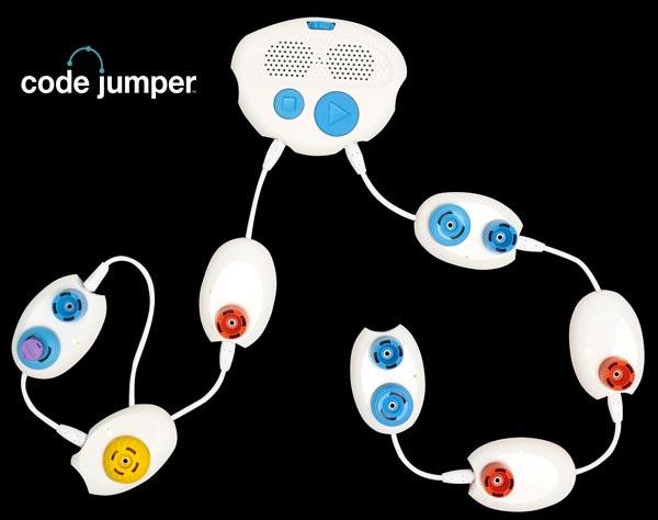 Code-Jumper-parts-P1044165