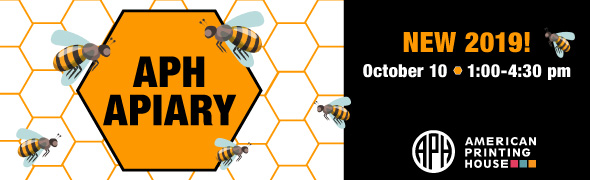 APH-Apiary-AM19-eMailBanner_CVENT