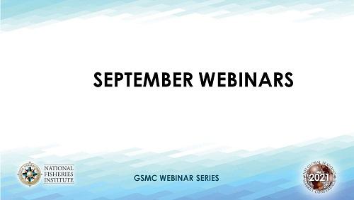 Sept Webinars template