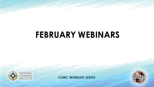 Feb Webinars template