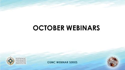 Oct Webinars template
