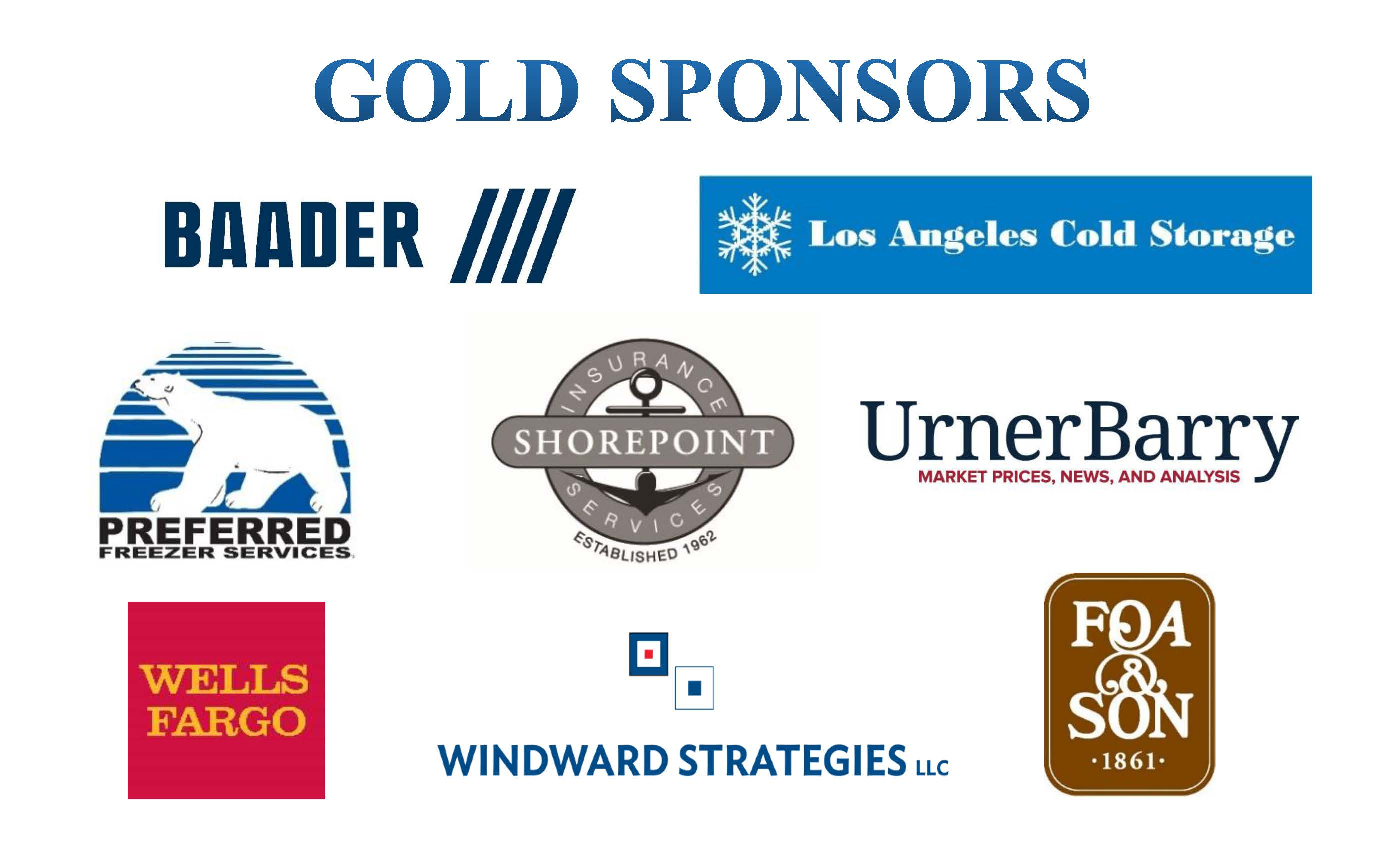NEW Thank you to our Gold Sponsors 2020_Horizontal_Page_1