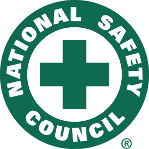 NSC logo_RGB_reg mark