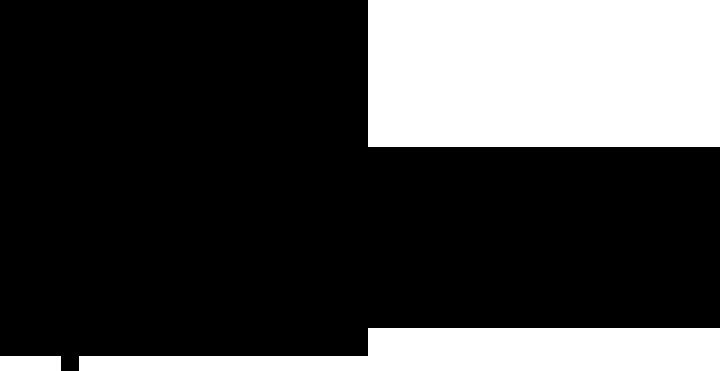 CI_Logo_black