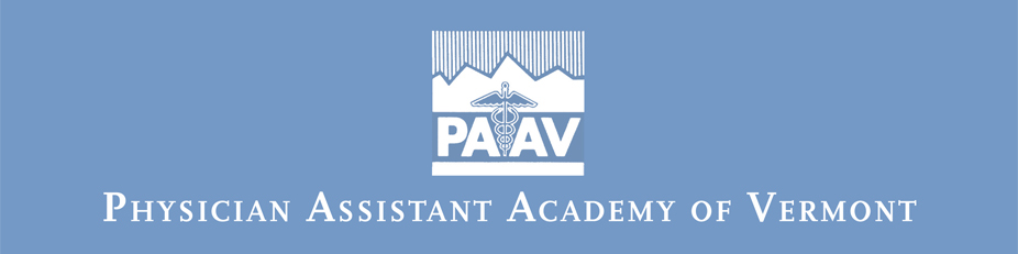 PAAV 31st Annual Winter CME Conference