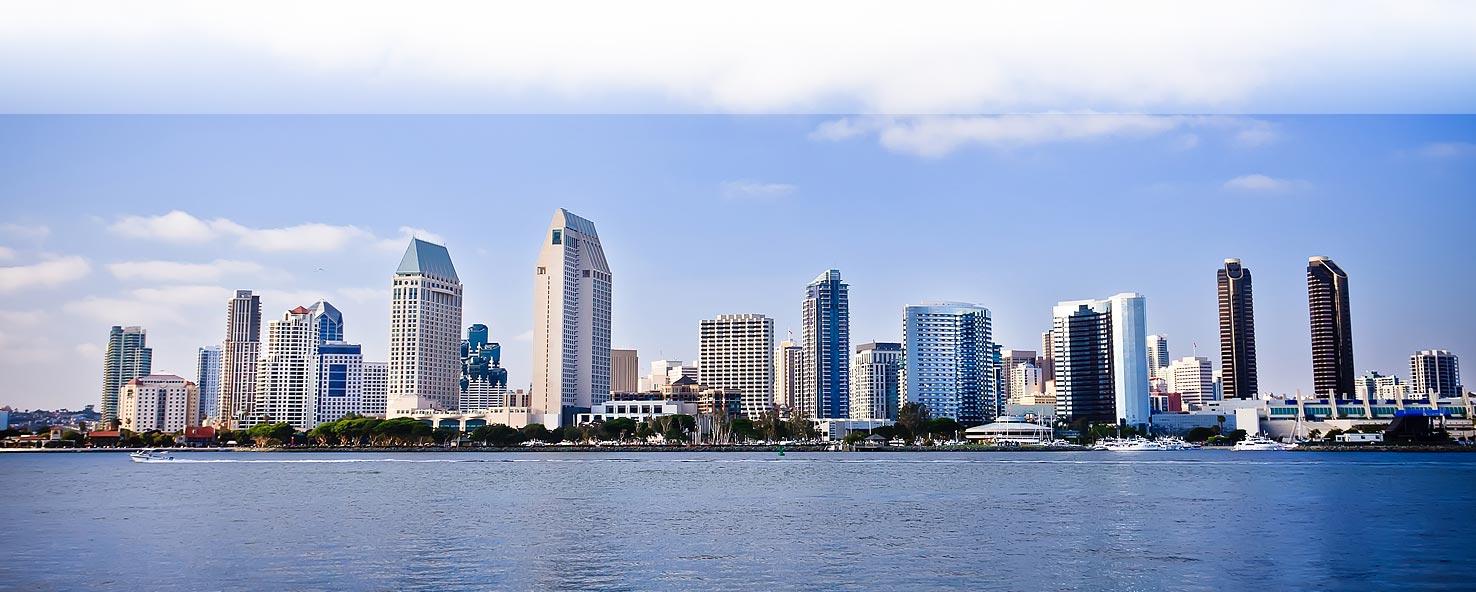 IFATS San Diego 2016