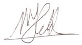 Helder_signature