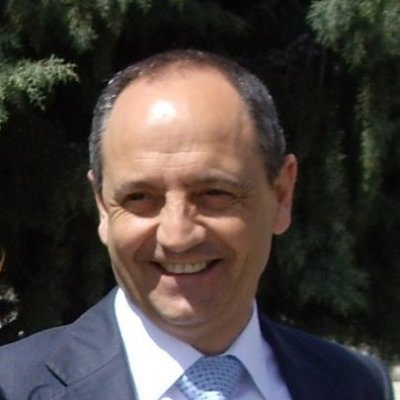 Jose Luis Delgado.jpg