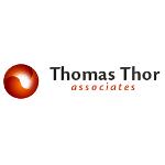 Thomas-Thor logo