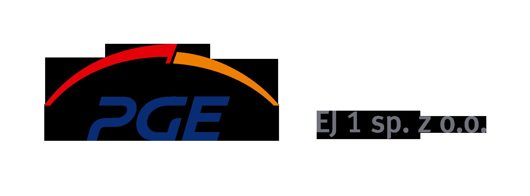 logo PGE EJ 1 sp zoo poziom RGB-2