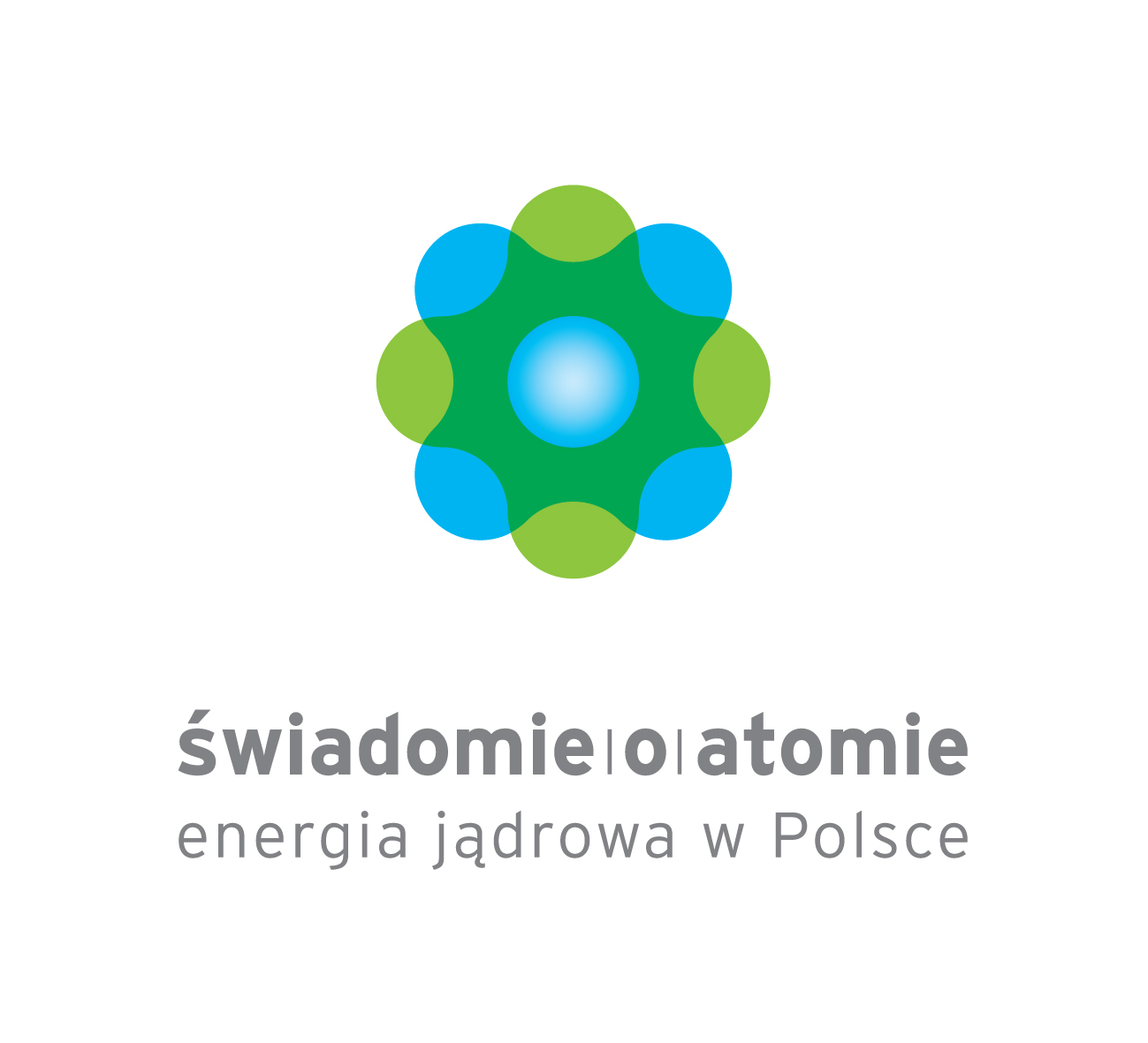 SOA_podstawowa_kolor-1