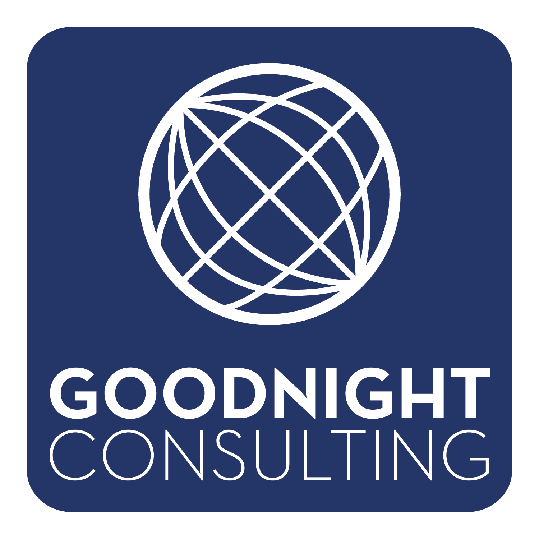 goodnightLOGO_MASTER_noEDGE - Copy