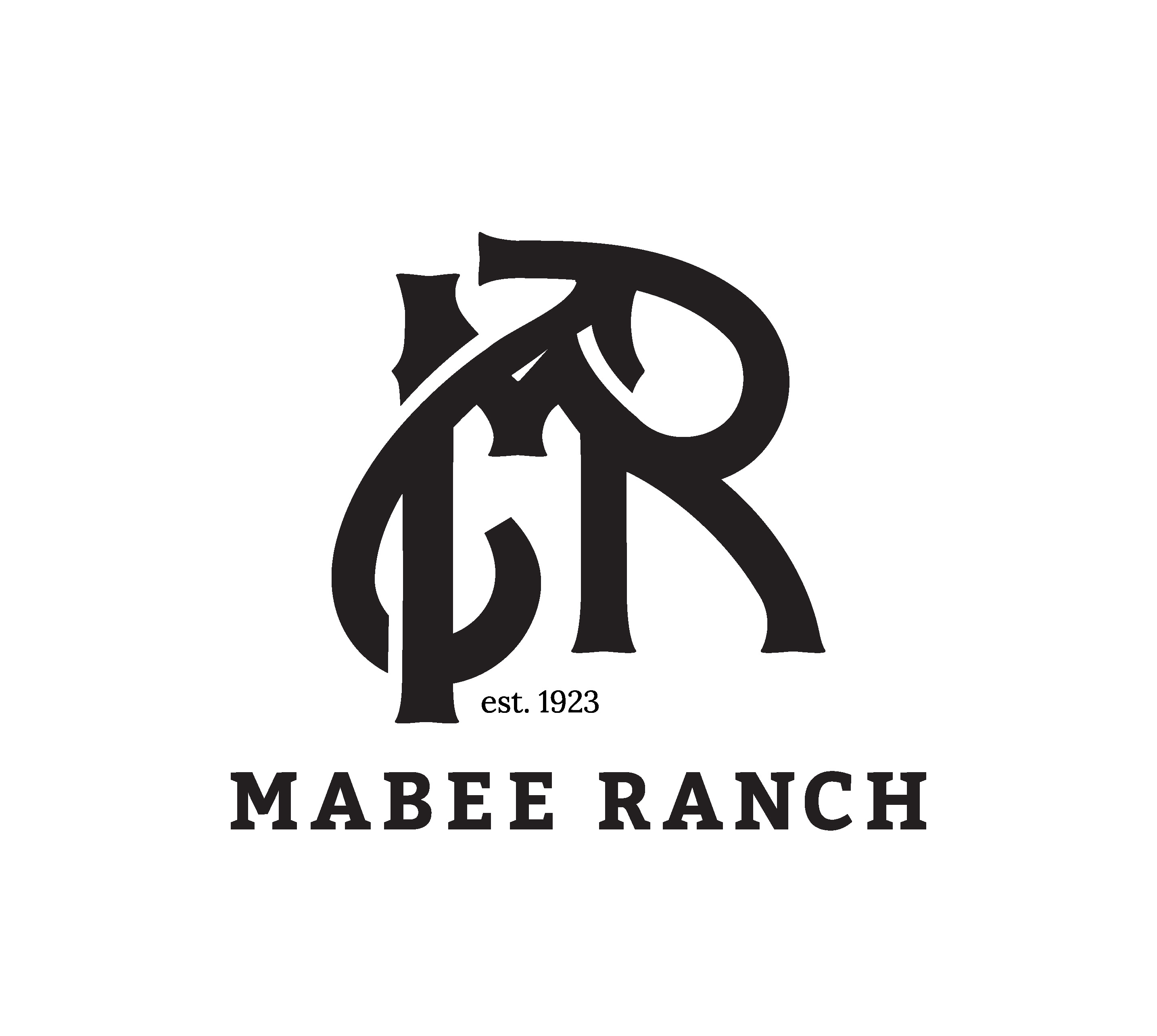 Mabee-Logo-hi-res - jpg Waterfall Sponsor