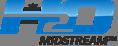 H2O - OFFICIAL Logo