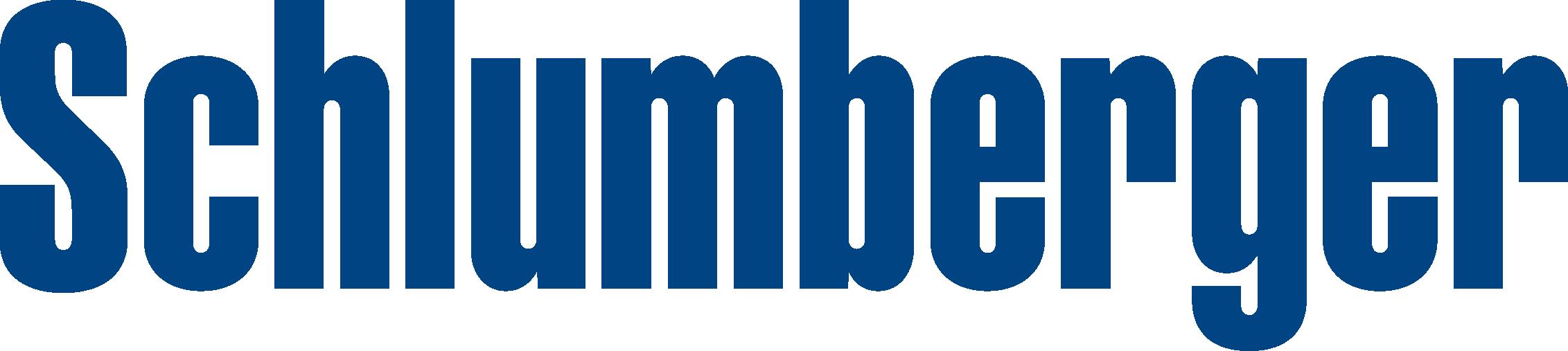 Schlum_logo_blue