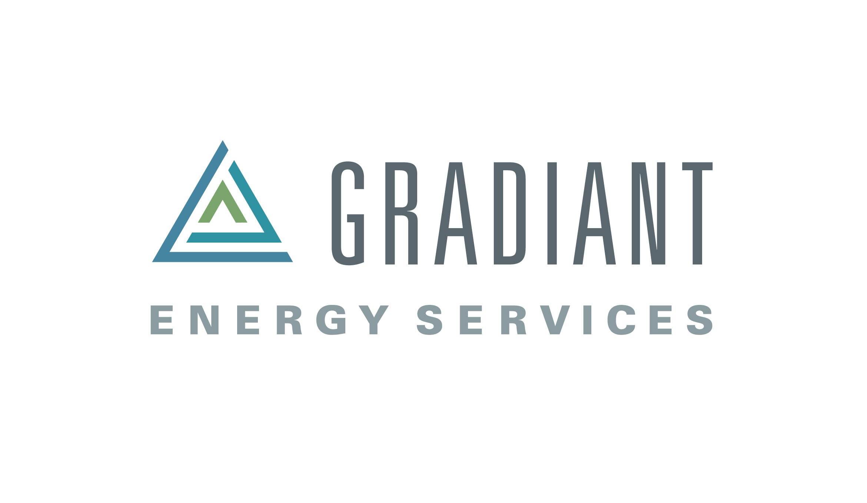 Gradiant Logo 2019