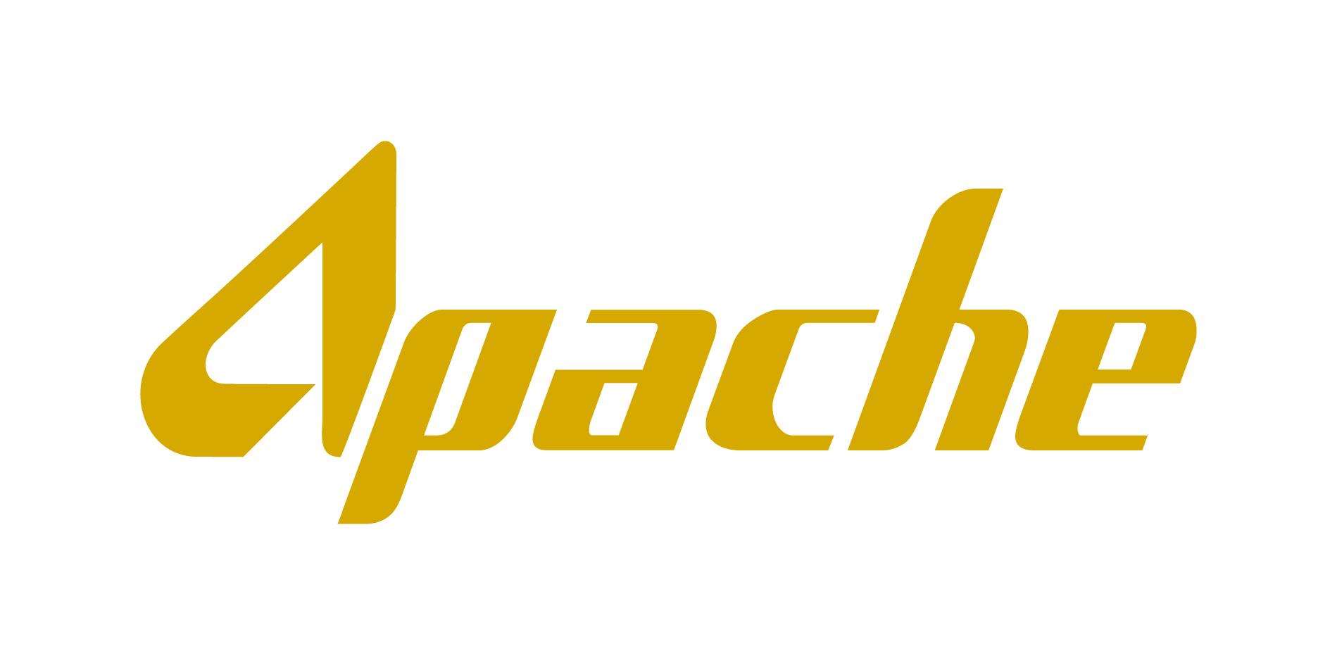 CMYK-gold-JPG (2)Apache